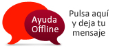 ayuda on line