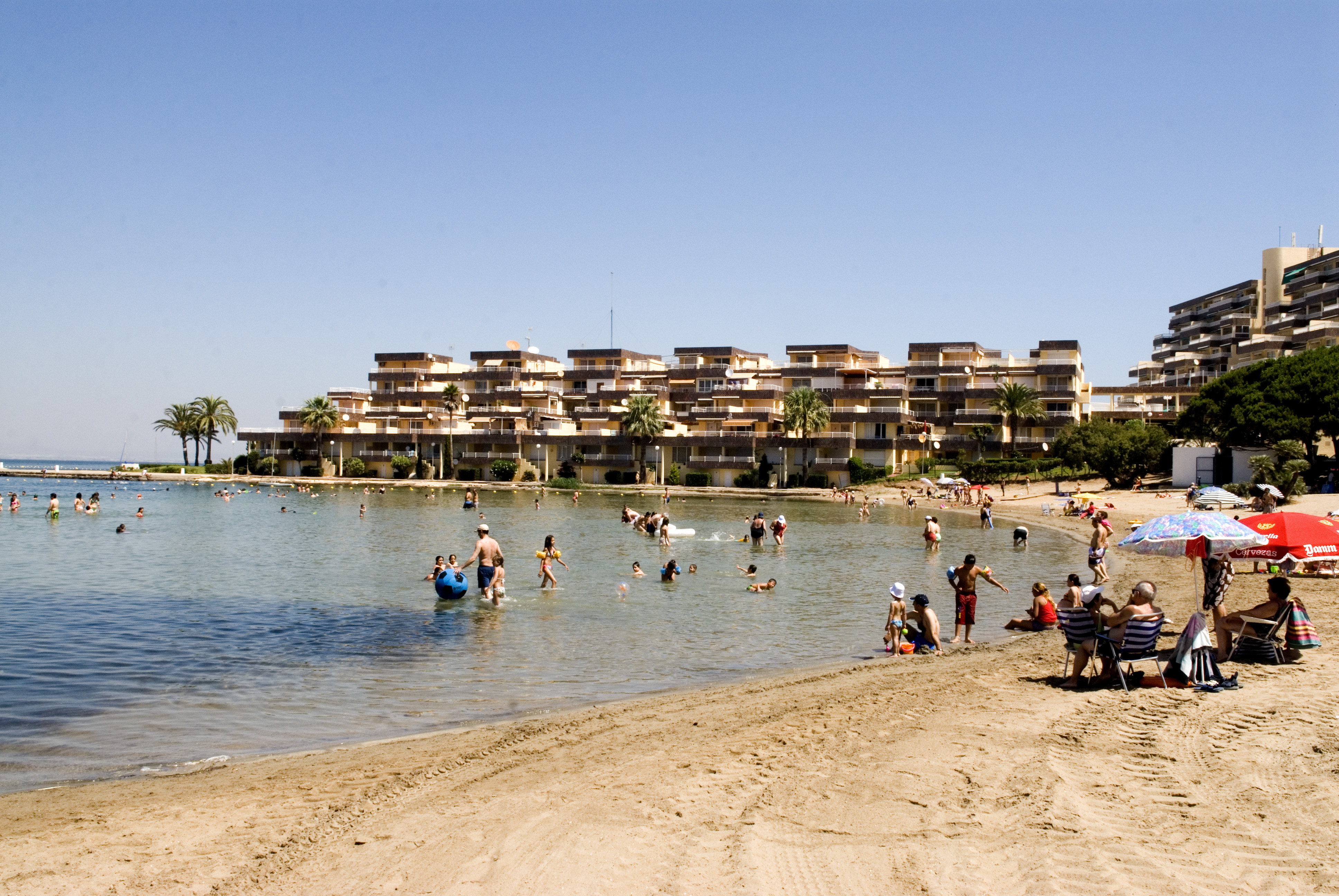 Playa cartagena chile fotos 99