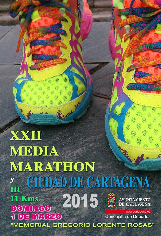 http://wwwe.cartagena.es/portaldeportes/mediamarathon/imagenes/cartel.jpg