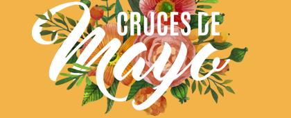 CRUCES DE MAYO DE CARTAGENA - Del 6 al 8 de mayo
