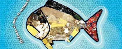 I RUTA DEL PESCADOR de Cabo de Palos. Del 15 al 26 de junio