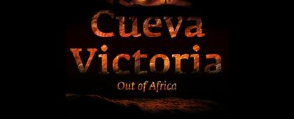 EXPOSICIÓN de Cueva Victoria en el Museo Arqueológico Municipal