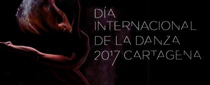 Actividades por el DÍA INTERNACIONAL DE LA DANZA. 28 de abril - 04 de mayo