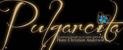 Pulgarcita, El Musical | Nuevo Teatro Circo - 3 de enero